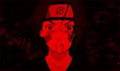 Watch and share Kakashi Hatake GIFs and Narutoedit GIFs on Gfycat