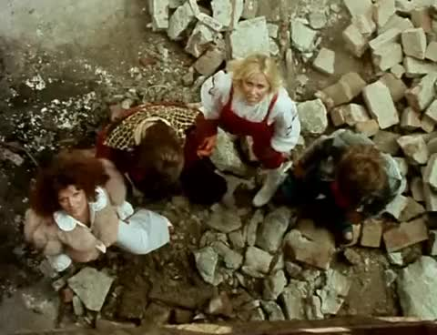 Watch and share Abba GIFs and 70s GIFs on Gfycat