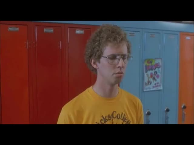 Watch and share Jon Heder GIFs and Skills GIFs on Gfycat