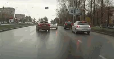 Watch and share Car Crash Animations GIFs on Gfycat