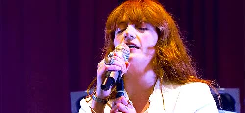 Watch A Sentimental Education GIF on Gfycat. Discover more HBHBHB, bbc1 big weekend, fatm, florence and the machine, florence welch, florence+ the machine, ship to wreck GIFs on Gfycat
