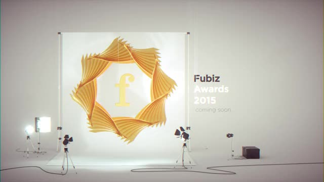 Watch and share Fubiz Awards GIFs by mattrunks on Gfycat