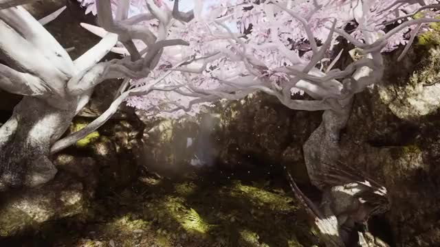 Watch and share Paragon GIFs and Gaming GIFs on Gfycat