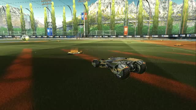 Watch and share Rocket League GIFs by aefra17 on Gfycat