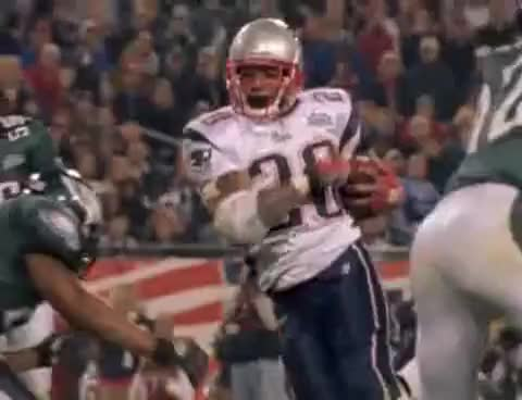Watch pats win superbowl 39 GIF on Gfycat. Discover more related GIFs on Gfycat