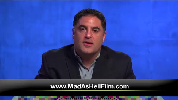 Watch TYT Network Hits 1 Billion Views (reddit) GIF on Gfycat. Discover more cenk uygur GIFs on Gfycat