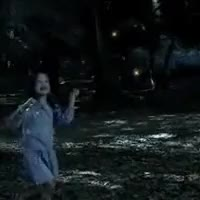 Watch and share Children's Hospital GIFs and Mackenzie Foy GIFs on Gfycat
