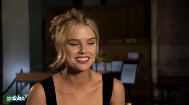 Watch and share Alice Eve GIFs and Celebs GIFs on Gfycat