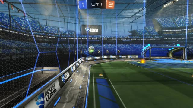 Watch pc GIF on Gfycat. Discover more Rocket League, rocketleague GIFs on Gfycat