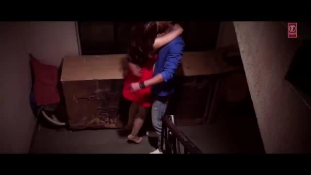 Watch and share (14) Tara Alisha All Hot Scenes From Love Games - YouTube.MKV GIFs on Gfycat