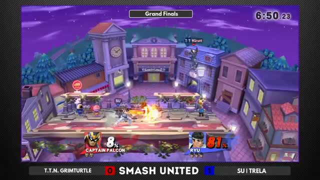 Watch and share Smashgifs GIFs by meepermonster on Gfycat