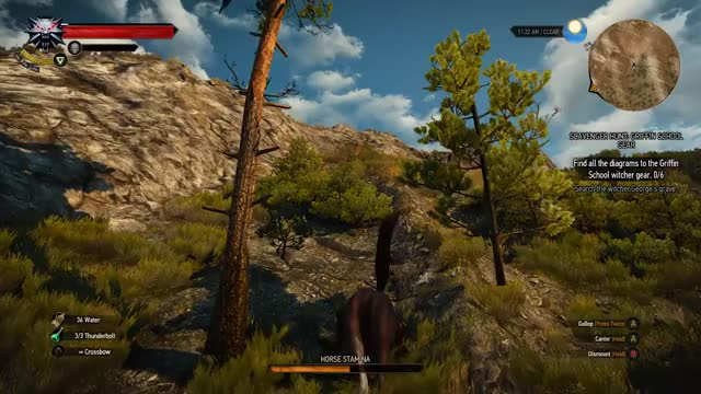 Watch and share Pcgaming GIFs by SirZephy on Gfycat