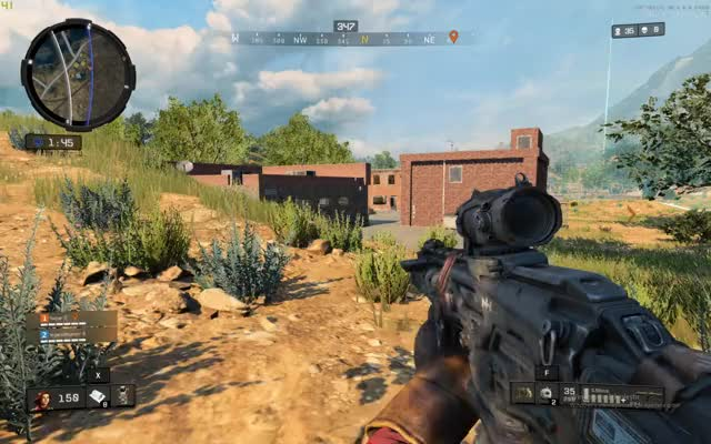 Watch and share Vlc-record-2018-09-16-15h58m21s-Call Of Duty Black Ops 4 2018.09.16 - 15.43.02.02.DVR.mp4- GIFs on Gfycat