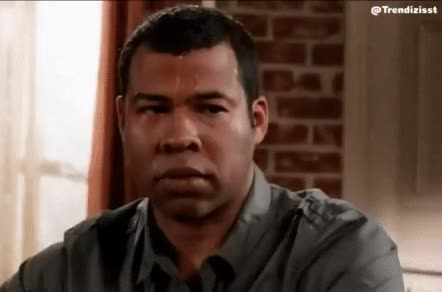 Watch and share Jordan Peele GIFs and Trendizisst GIFs by Trendizisst on Gfycat