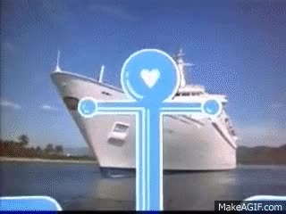 Watch and share The Love Boat GIFs on Gfycat