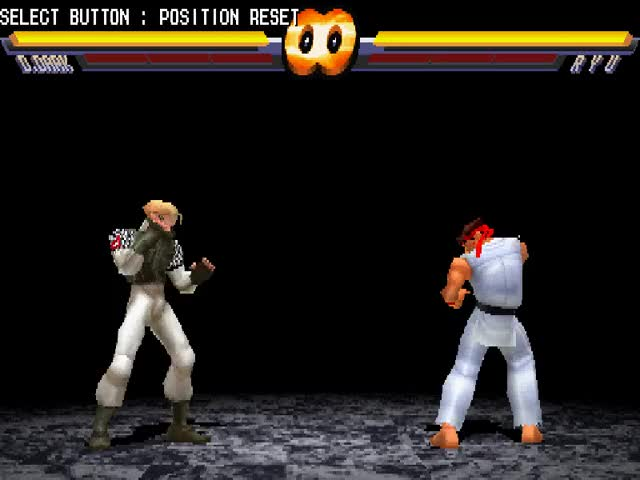 Watch this trending GIF by @ratherlife on Gfycat. Discover more tekken GIFs on Gfycat