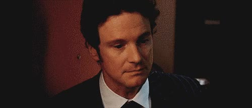 Watch Tumblr GIF on Gfycat. Discover more colin firth GIFs on Gfycat
