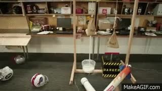 Watch The SportsNation Rube Goldberg Machine GIF on Gfycat. Discover more related GIFs on Gfycat