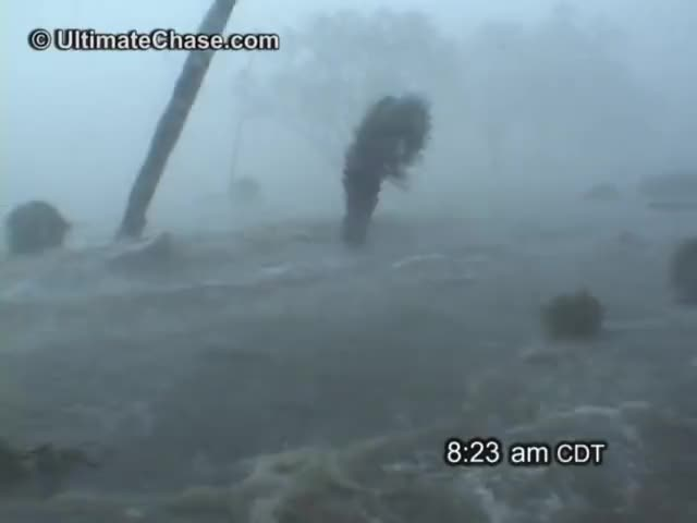 Watch and share Mike Theiss GIFs and Hurricane GIFs on Gfycat