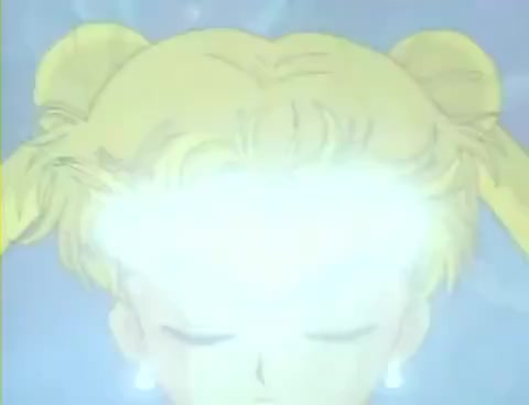 Watch Sailor Moon GIF on Gfycat. Discover more Sailor Moon GIFs on Gfycat