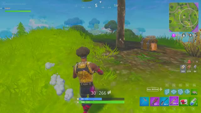 Watch and share Twitch Streamer 1v1 GIFs on Gfycat