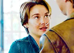 Watch this GIF on Gfycat. Discover more ansel and shai, ansel and shailene, ansel elgort, augustus waters, gus waters, hagustus, hazel grace, hazel grace lancaster, john green, shai and ansel, shai woodley, shailene and ansel, shailene woodley, shansel, tfios, tfios book, tfios movie, tfios quotes, the fault in our stars GIFs on Gfycat