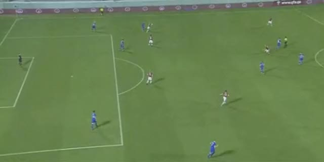 Watch GOAL 4 GIF by Tomáš Reiner (@reiny) on Gfycat. Discover more related GIFs on Gfycat