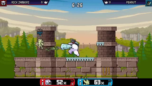 Watch wew GIF on Gfycat. Discover more rivalsofaether GIFs on Gfycat