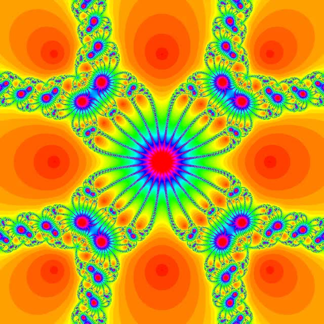 Watch and share Fractalgifs GIFs on Gfycat