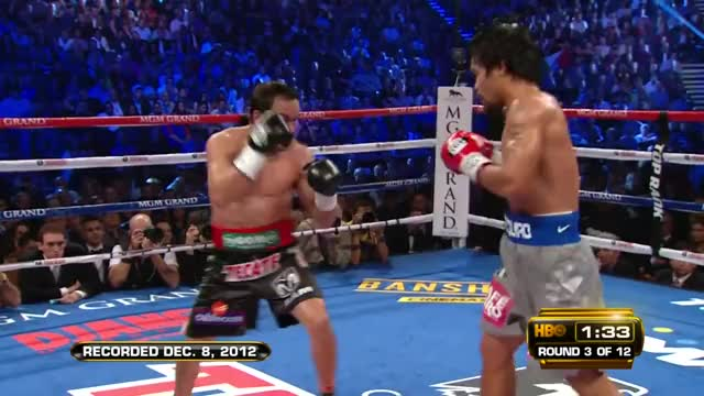 Watch Pacquiao vs Marquez knockdown 1 GIF on Gfycat. Discover more Boxing, boxing GIFs on Gfycat
