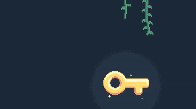 Watch and share Pixelart GIFs by tadeuszsynzygmunta on Gfycat