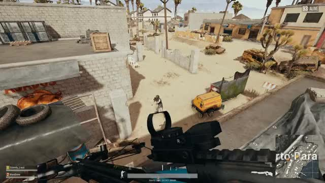 Watch and share Crossbow GIFs by Silentlyloud on Gfycat