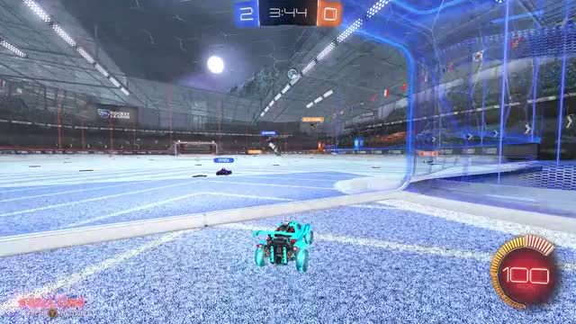 Watch Replay 2018-12-08 05-12-32 GIF by @aquatavius on Gfycat. Discover more RocketLeague GIFs on Gfycat