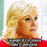 Watch this amy poehler GIF on Gfycat. Discover more amy poehler GIFs on Gfycat