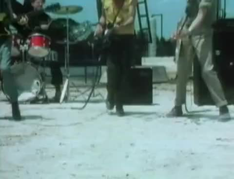 Watch and share The Clash GIFs on Gfycat