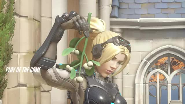 Watch and share Widow Ffa Potg GIFs by Kasorie on Gfycat
