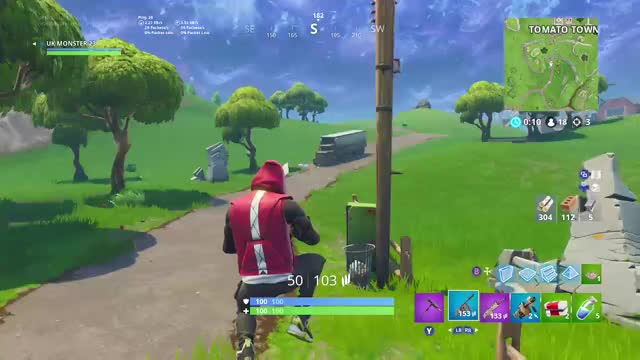 Watch Headshot GIF by Gamer DVR (@xboxdvr) on Gfycat. Discover more FortniteBattleRoyale, UK MONSTER 23, xbox, xbox dvr, xbox one GIFs on Gfycat