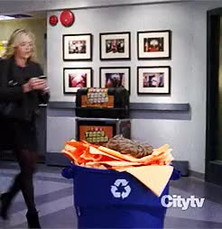 Watch prepare to be probed, earthlings GIF on Gfycat. Discover more 30 rock, 30r*, I'M PISSING, jenna maroney GIFs on Gfycat