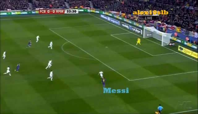 Watch Speed GIF on Gfycat. Discover more cr7 GIFs on Gfycat