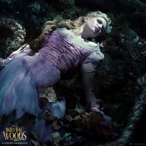 Watch and share Mackenzie Mauzy GIFs and Into The Woods GIFs on Gfycat