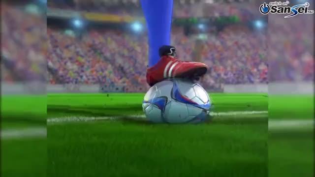 Watch and share Football GIFs and Pachinko GIFs on Gfycat