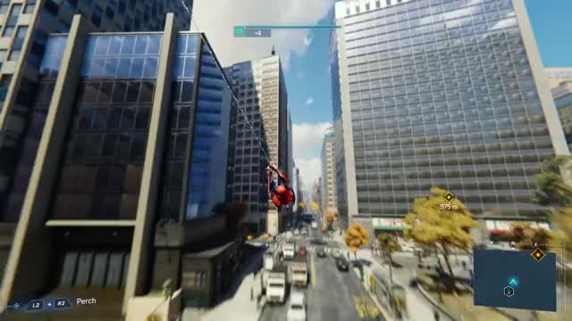 Watch and share Insomniac GIFs and Swing GIFs by Kyle Hilliard on Gfycat