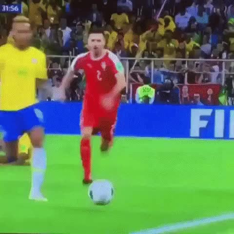 Watch and share Https://www.wykop.pl/wpis/33308935/mecz-mundial-heheszki/ GIFs on Gfycat