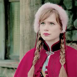 Watch and share Elizabeth Lail GIFs and Annaedit GIFs on Gfycat