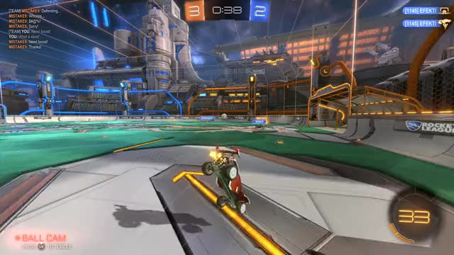 Watch Laggy GIF on Gfycat. Discover more rocketleague GIFs on Gfycat