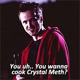 Watch and share Yeah Bitch Breaking Bad GIFs on Gfycat