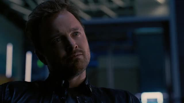 Watch and share Aaron Paul GIFs and Westworld GIFs by zkenpachiz on Gfycat