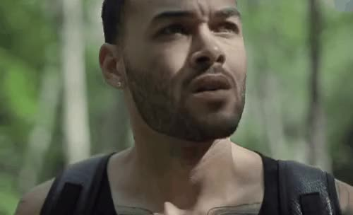 Watch and share More Tags: Don Benjamin Gif Hunt Don Benjamin Gif Hunt Don Benjamin Gifs Poc Gif Hunt Read More Mine GIFs on Gfycat