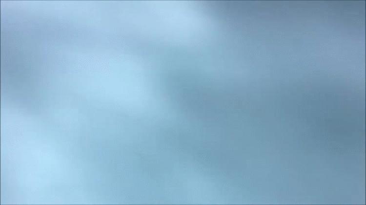 heavyseas, militarygfys, perfectloops, Coast guard cutter Sherman in the Bering Sea. (reddit) GIFs