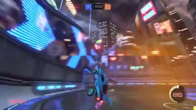 Watch Dan - #PS4share GIF on Gfycat. Discover more Dan, RocketLeague GIFs on Gfycat